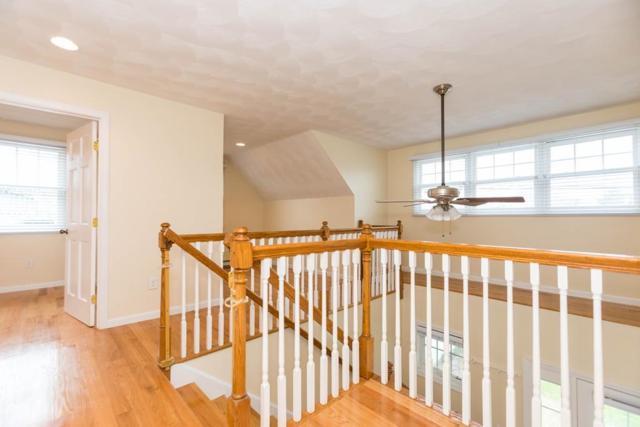 28 Conch, Narragansett, RI 02882 (MLS #72351779) :: Kinlin Grover Real Estate