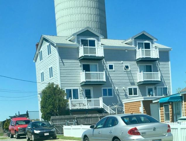 93 N End Blvd, Salisbury, MA 01952 (MLS #72354545) :: Westcott Properties