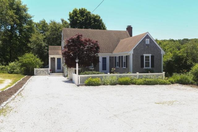 427 Scudder Ave, Barnstable, MA 02601 (MLS #72354645) :: Apple Country Team of Keller Williams Realty