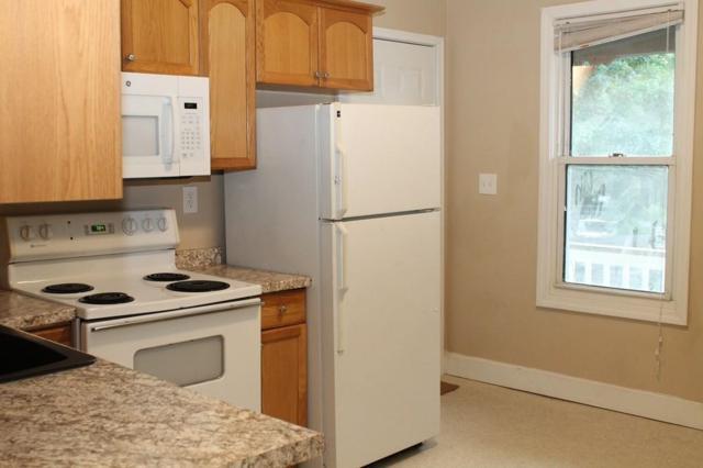 28 Brown St, Springfield, MA 01109 (MLS #72354799) :: Westcott Properties