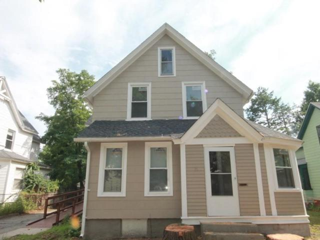 8 Harvard St, Springfield, MA 01109 (MLS #72357146) :: NRG Real Estate Services, Inc.