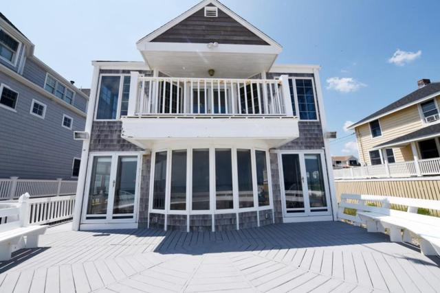 85 Humarock Beach, Scituate, MA 02066 (MLS #72357453) :: Vanguard Realty