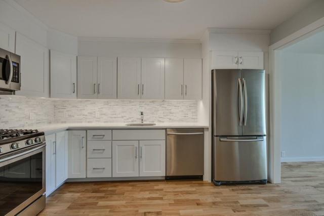 280 Boylston Street #209, Newton, MA 02459 (MLS #72358503) :: ALANTE Real Estate