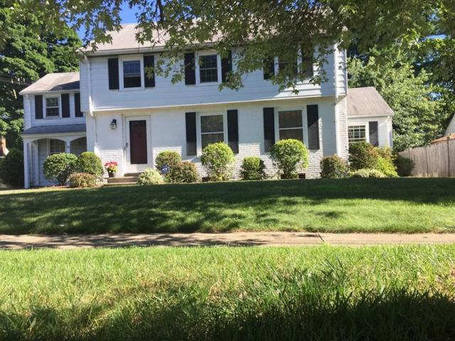 45 Fenimore Blvd, Springfield, MA 01108 (MLS #72358746) :: NRG Real Estate Services, Inc.