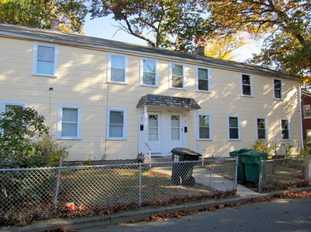 20-24 Baldwin St, Springfield, MA 01104 (MLS #72360824) :: Commonwealth Standard Realty Co.