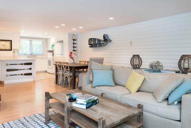 12 Mattakesett Bay M-07, Edgartown, MA 02539 (MLS #72361322) :: Westcott Properties