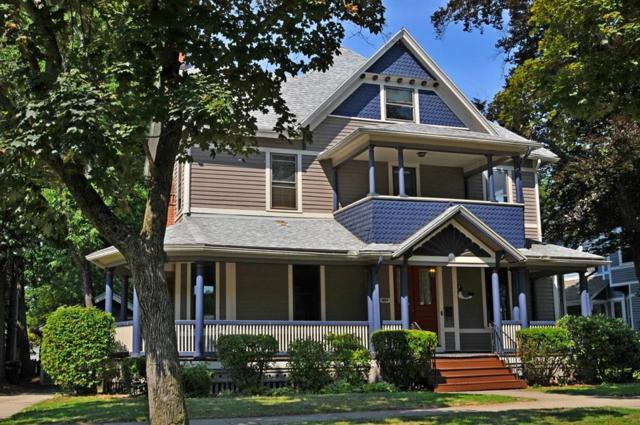 204 Forest Park Ave, Springfield, MA 01108 (MLS #72361579) :: NRG Real Estate Services, Inc.