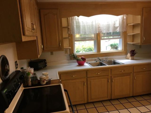 491 Mount Elam Rd, Fitchburg, MA 01420 (MLS #72361698) :: The Home Negotiators