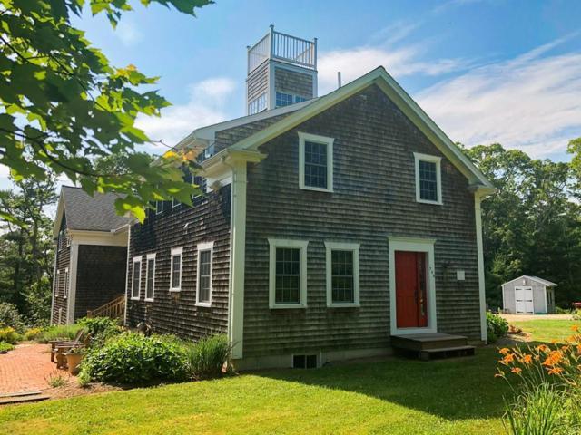 756 Potomska Rd, Dartmouth, MA 02748 (MLS #72361926) :: Cobblestone Realty LLC