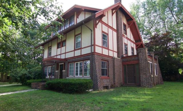16 Stratford Ter, Springfield, MA 01108 (MLS #72364886) :: NRG Real Estate Services, Inc.