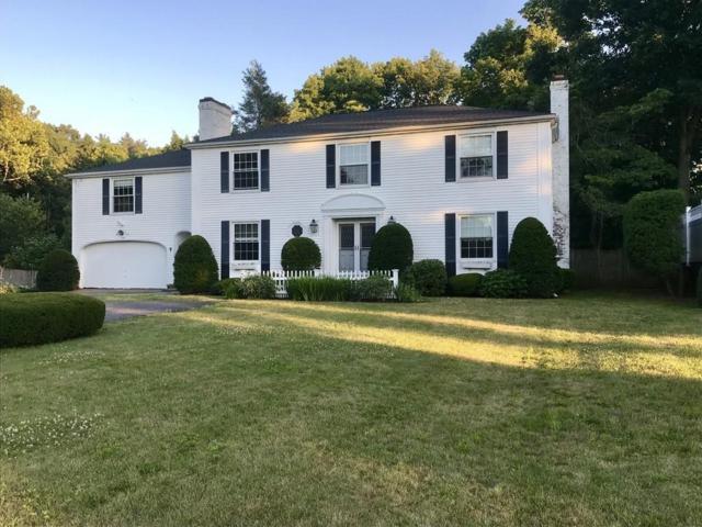 340 Adams St, Quincy, MA 02169 (MLS #72365654) :: Keller Williams Realty Showcase Properties