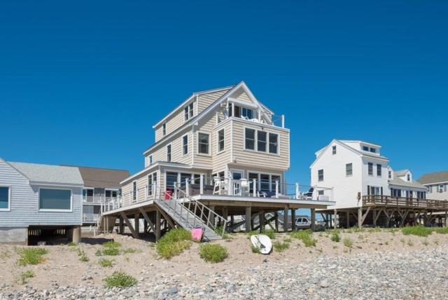20 Atlantic Dr, Scituate, MA 02047 (MLS #72367734) :: Apple Country Team of Keller Williams Realty