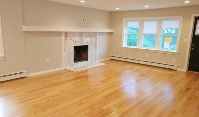 98 Glenway Avenue, Peabody, MA 01960 (MLS #72368148) :: Vanguard Realty