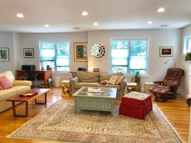 29 Miles Court #29, Plymouth, MA 02360 (MLS #72369163) :: ALANTE Real Estate