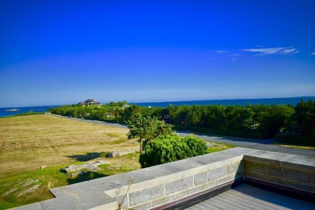 48 North Shore Dr. #11, Dartmouth, MA 02748 (MLS #72370000) :: Cobblestone Realty LLC