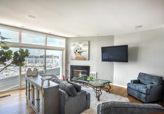 57 Constellation Wharf #57, Boston, MA 02129 (MLS #72373849) :: Driggin Realty Group