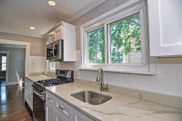 189 Boston Ave #189, Somerville, MA 02144 (MLS #72376226) :: Vanguard Realty