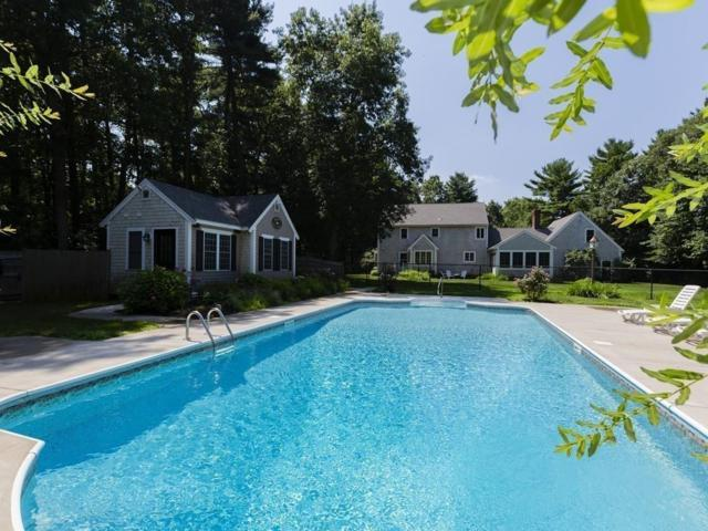 221 Hampstead Way, Marshfield, MA 02050 (MLS #72378579) :: Vanguard Realty