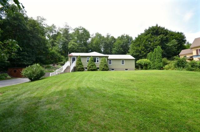 10 Meetinghouse Hill Rd, Sterling, MA 01564 (MLS #72379369) :: The Home Negotiators
