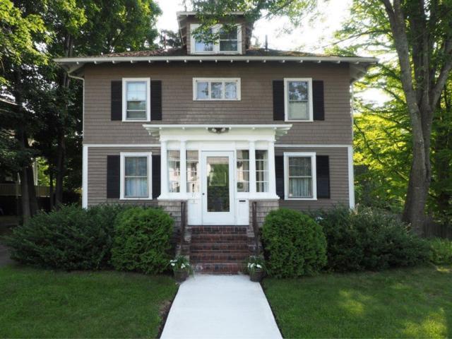 71 Washington St., Natick, MA 01760 (MLS #72380527) :: Commonwealth Standard Realty Co.