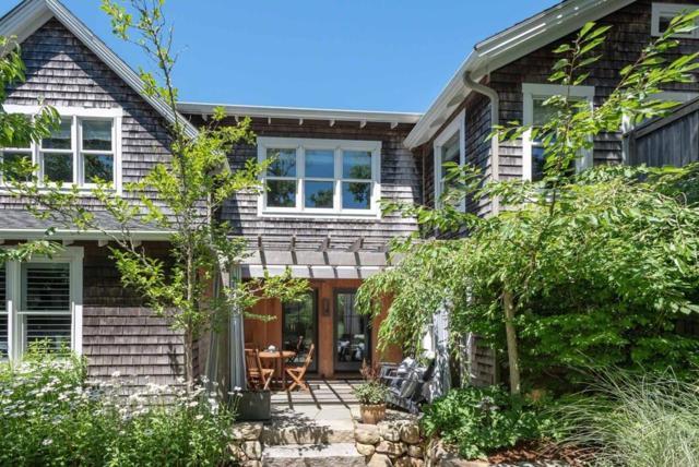90 Dukes County Ave, Oak Bluffs, MA 02557 (MLS #72381080) :: Local Property Shop