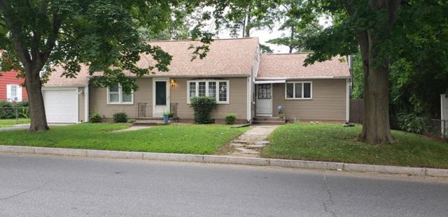 21 Stocker Street, Springfield, MA 01129 (MLS #72382243) :: NRG Real Estate Services, Inc.