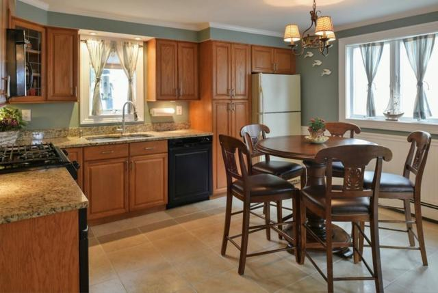 256 Chelmsford, Chelmsford, MA 01824 (MLS #72384114) :: Anytime Realty