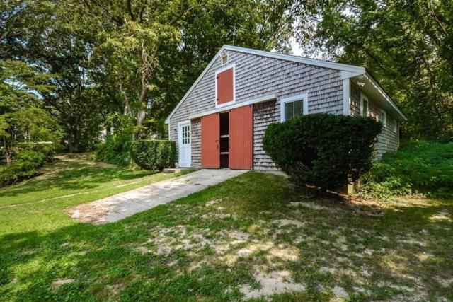 15 Virtue Circle, Falmouth, MA 02574 (MLS #72385374) :: Welchman Real Estate Group | Keller Williams Luxury International Division
