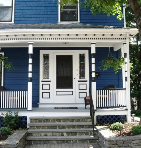 9 Fairview Ter, Malden, MA 02148 (MLS #72388132) :: Westcott Properties