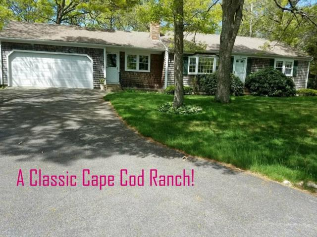 36 Masthead Ln, Barnstable, MA 02632 (MLS #72391385) :: Hergenrother Realty Group