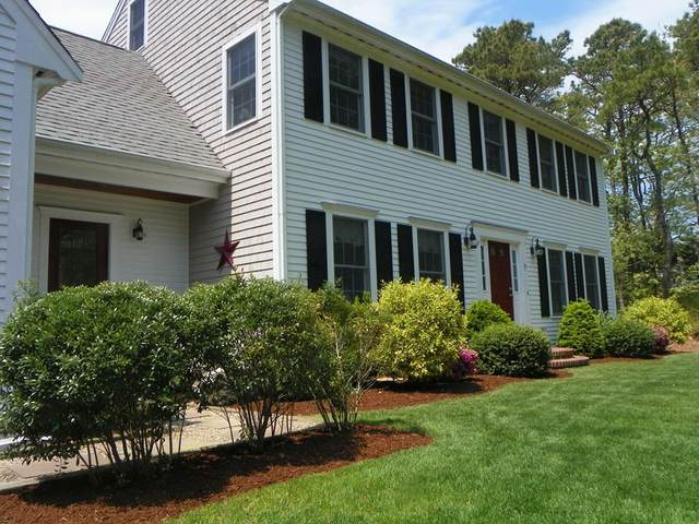17 Chase Garden Ln, Yarmouth, MA 02675 (MLS #72392879) :: Kinlin Grover Real Estate