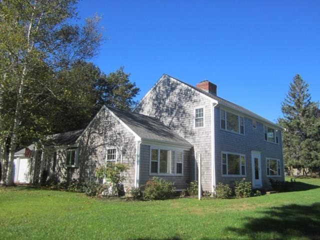 55 Keveney Ln, Barnstable, MA 02637 (MLS #72393835) :: Charlesgate Realty Group