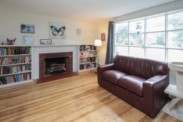 302 Potter Rd, Framingham, MA 01701 (MLS #72394343) :: Local Property Shop