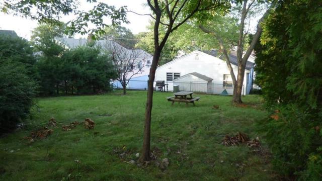 81 Central Ave, Malden, MA 02148 (MLS #72395937) :: ALANTE Real Estate