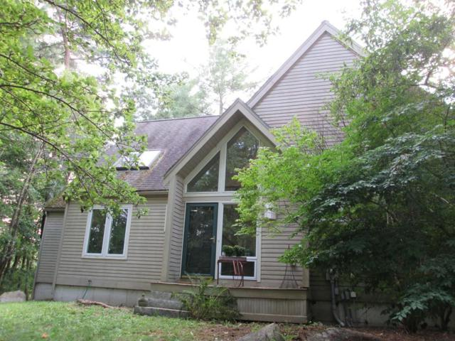 9 Standley Street, Beverly, MA 01915 (MLS #72396984) :: Hergenrother Realty Group