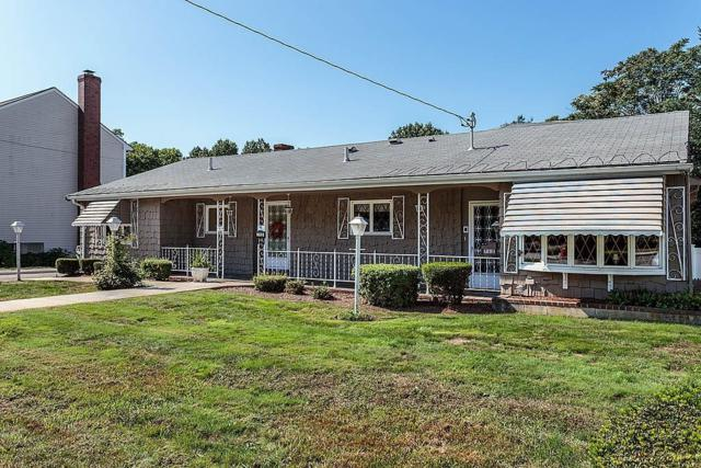 712 Main St, Woburn, MA 01801 (MLS #72397037) :: Exit Realty