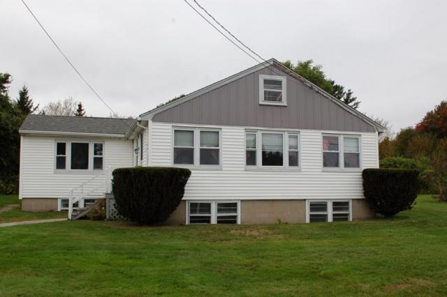20 Stage Hill Rd, Ipswich, MA 01938 (MLS #72397167) :: Local Property Shop