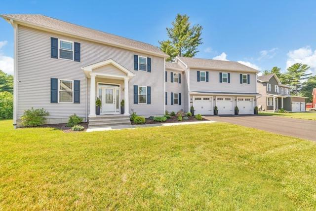 49 Alwin Place, Springfield, MA 01128 (MLS #72397431) :: NRG Real Estate Services, Inc.