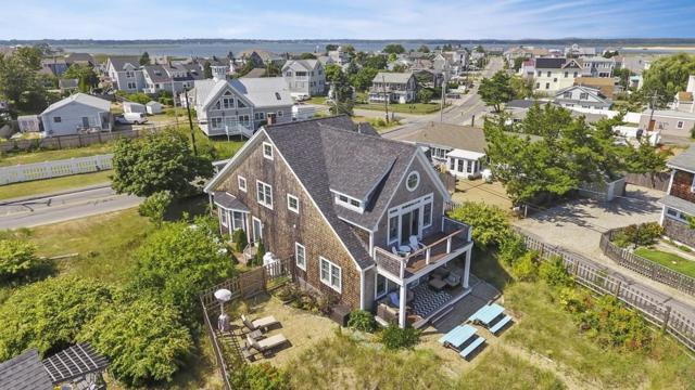 216 Northern Blvd, Newburyport, MA 01950 (MLS #72397899) :: Welchman Real Estate Group | Keller Williams Luxury International Division