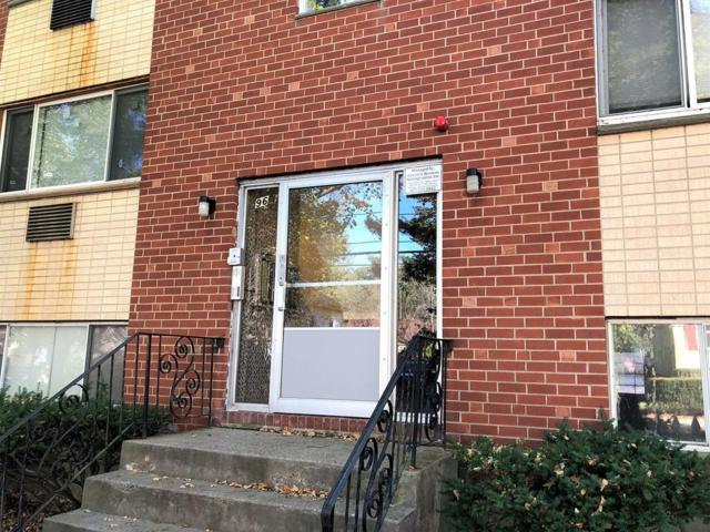 94-96 Itasca St 96-1, Boston, MA 02126 (MLS #72398124) :: Anytime Realty