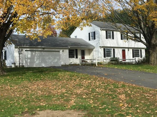 56 Boynton Rd West, Deerfield, MA 01373 (MLS #72401246) :: NRG Real Estate Services, Inc.
