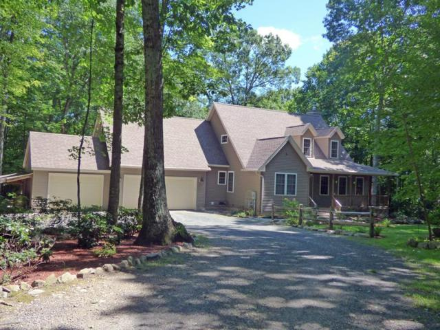118 Old Stage Rd, Hatfield, MA 01088 (MLS #72402192) :: NRG Real Estate Services, Inc.