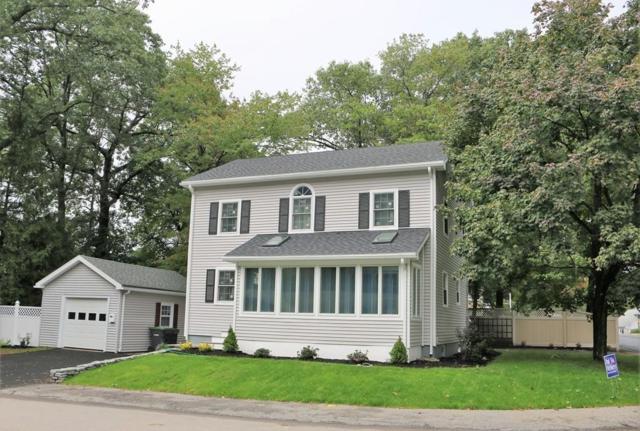 82 Upland Rd, Dedham, MA 02026 (MLS #72405559) :: Local Property Shop