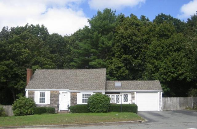356 Ralph Talbot Street, Weymouth, MA 02190 (MLS #72406211) :: Local Property Shop