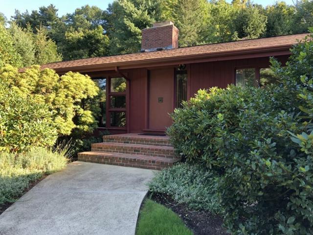 24 Hemlock Drive, Canton, MA 02021 (MLS #72406286) :: Vanguard Realty