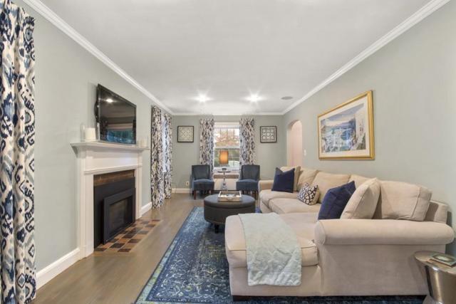20 Spafford Rd, Milton, MA 02186 (MLS #72406617) :: Keller Williams Realty Showcase Properties
