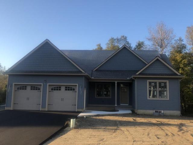 1 Dogwood Dr, Belchertown, MA 01007 (MLS #72407133) :: NRG Real Estate Services, Inc.