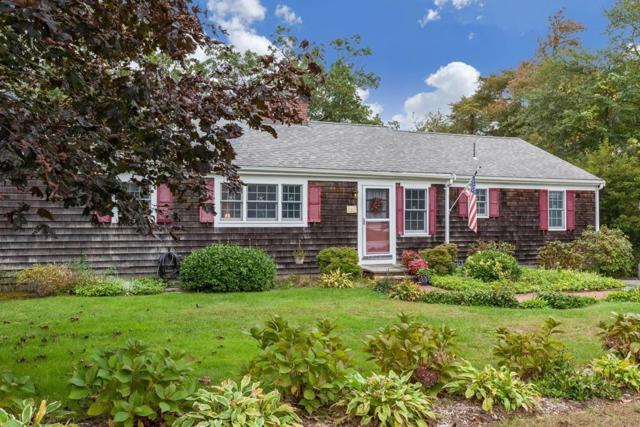 3 Madeline Road, Falmouth, MA 02536 (MLS #72407731) :: Welchman Real Estate Group | Keller Williams Luxury International Division