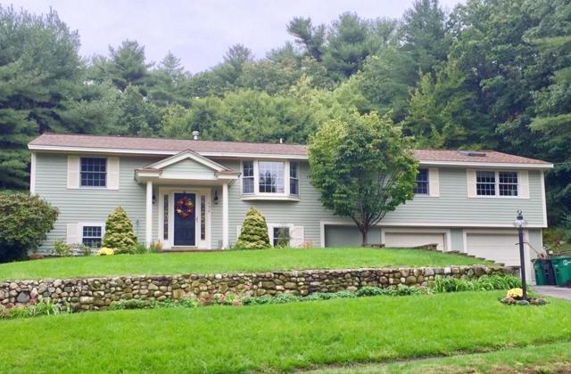 130 Pilgrim Road, Pembroke, MA 02359 (MLS #72408004) :: Local Property Shop