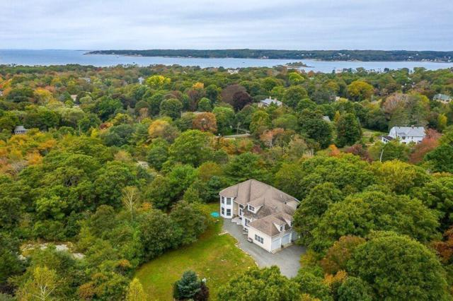 16 Seaview Rd, Gloucester, MA 01930 (MLS #72409716) :: Anytime Realty